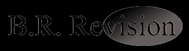 B.R. Revision